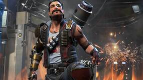 Image for Apex Legends now has over 100 million players, teases a big reveal next week