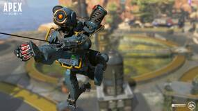 Image for Respawn accidentally rolled out an Apex Legends feature that the community has been split on