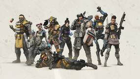 Image for Apex Legends' smooth release highlights what a long-con pre-orders like Anthem are