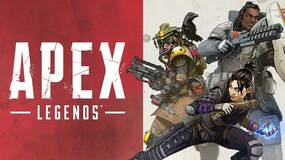 Image for Apex Legends had over 1 million players in 8 hours