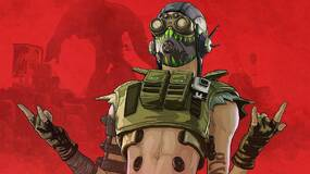 Image for Respawn opens new studio to focus on Apex Legends live ops