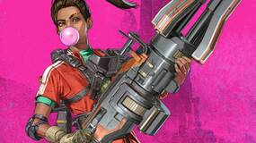 Image for Apex Legends is getting a Championship Edition