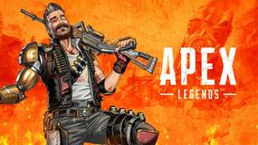 Image for Dataminer suggests Titans coming to Apex Legends alongside new character
