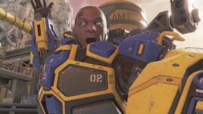 Image for Apex Legends comes to Steam next week, but the Switch version has been delayed