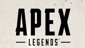 Image for Apex Legends: map and characters leak ahead of official reveal