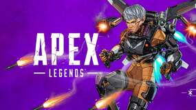 Image for Apex Legends Season 9 introduces new character Valkyrie, a bow and more