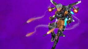 Image for Apex Legends Season 9 trailer shows off Valkyrie and new 3v3 mode
