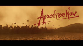 Image for The Apocalypse Now game moves from Kickstarter to its own dedicated fundraising site