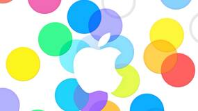 Image for Apple might reveal the new iPhone on September 9