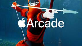 Image for Apple Arcade is a game subscription service for iOS and Mac, coming this fall