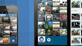 Image for Appy Gamer provides 1,000 gaming articles straight to your mobile, tablet