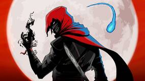Image for Xbox Games with Gold November: Aragami: Shadow Edition, Lego Indiana Jones, more