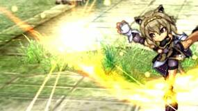 Image for Agarest: Generations of War 2 releasing on PS3 in summer 2012