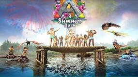 Image for ARK Summer Bash 2019 starts July 2, brings two weeks of boosted XP rates, summer skins and Independence Day Fun
