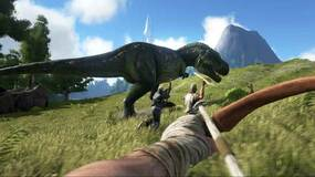 Image for Ark: Survival Evolved beginners guide to Engrams