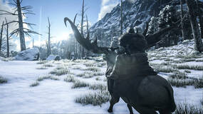 Image for ARK: Survival Evolved comes to Xbox One December 16, new details