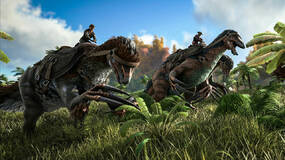 Image for Ark: Survival Evolved guide to dinosaur taming