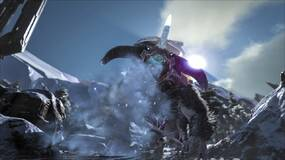 Image for Ark Extinction: How to get Element Dust and tame Enforcers