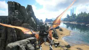 Image for Ark: Survival Evolved tops 1M Early Access sales