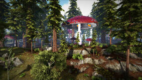 Image for Paid mods no, but paid modders? Heck yes, says ARK Survival Evolved dev, emptying its pockets