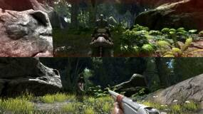 Image for ARK: Survival Evolved will add local split-screen co-op on Xbox One