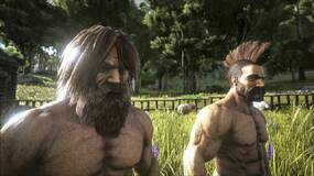 Image for Ark: Survival Evolved adds four new creatures and more TEK tech