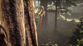 Image for Ark: Survival Evolved free update contains two flying dinosaurs, an expanded map and more