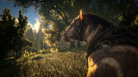 Image for Latest Ark: Survival Evolved update includes new dinosaurs, mechanics, procedurally generated maps