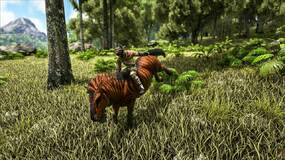 Image for Ark: Survival Evolved - 9 essential tips for starting out