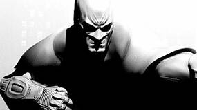 """Image for Batman: Arkham City was Gamefly's """"most-wanted"""" game of 2011"""