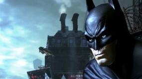 Image for Warner confirms new PC release dates for Arkham City