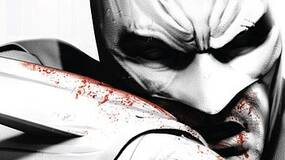 Image for Rumour - First Batman: Arkham City details emerge from GI