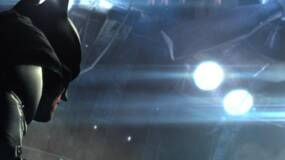Image for Assassin's Creed 4 and Batman: Arkham Origins Achievements have appeared online