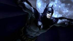 Image for Batman Arkham Bundle spotted on GameStop, compiles first two games & DLC