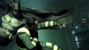 Image for Arkham City DX11 patch is live, 32-bit users may wish to wait a bit