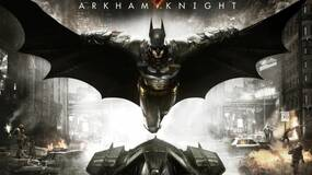 Image for Batman: Arkham Knight detailed, watch the debut trailer here