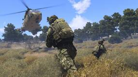 Image for Arma 3 development roadmap for 2014-2015 detailed by Bohemia