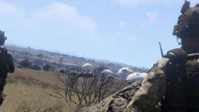 Image for ArmA 3 limited deluxe edition detailed for September 12 launch, contents inside
