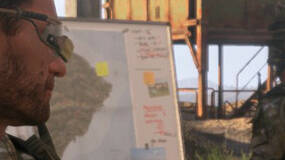 Image for ARMA 3 devs released on bail, free to return home