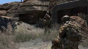 Image for Arma 3's free AAF Reinforcements Pack is now available