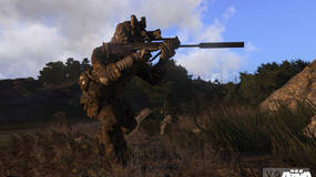Image for Make Arma Not War €500,000 content creation contest applications now being accepted