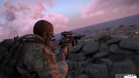 Image for Arma 3: Win - the third and final episode in The East Wind campaign released