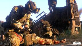 Image for 50 finalists for Bohemia Interactive's Make Arma Not War contest announced