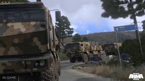 Image for Arma 3's third and final episode for The East Wind releases later this month