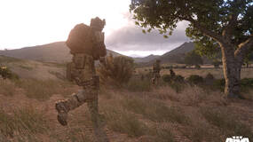 Image for Marksmen DLC for Arma 3 will release in early April