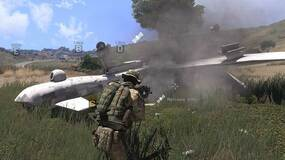 Image for What's next for Arma 3?