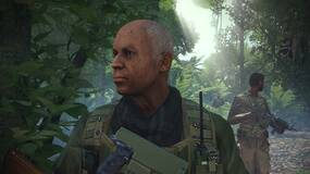 Image for Old Man is a new single-player scenario free to Arma 3: Apex owners
