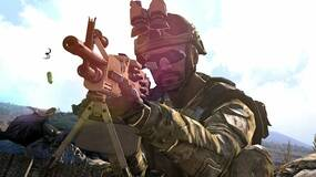 Image for Arma 3 is free to play on Steam this weekend