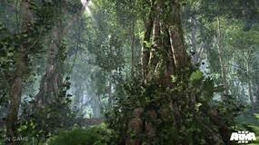 Image for Check out Arma 3's new Tanoa environment in new trailer, screens
