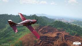 Image for Arma 3 Tanoa dev diary shows off huge tropical battleground